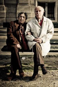 old-couple-bench-HR