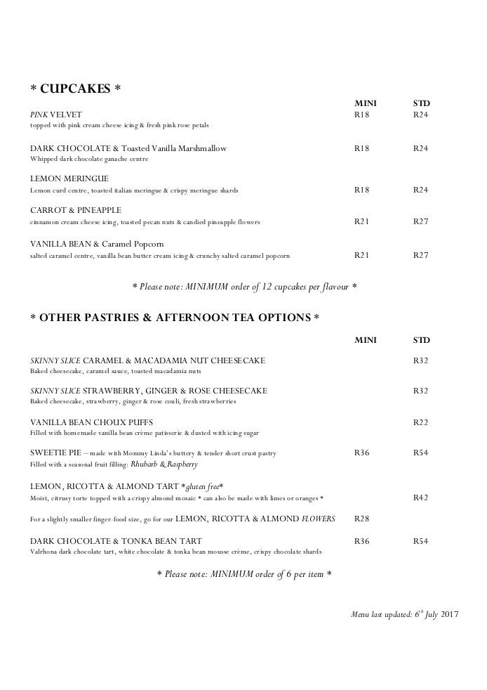 http://www.fourandtwentycafe.co.za/wp-content/uploads/2017/09/Orders-2-1.jpg