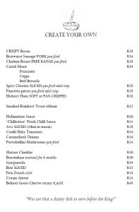 http://www.fourandtwentycafe.co.za/wp-content/uploads/2018/04/menu-page-4-197x300.jpg