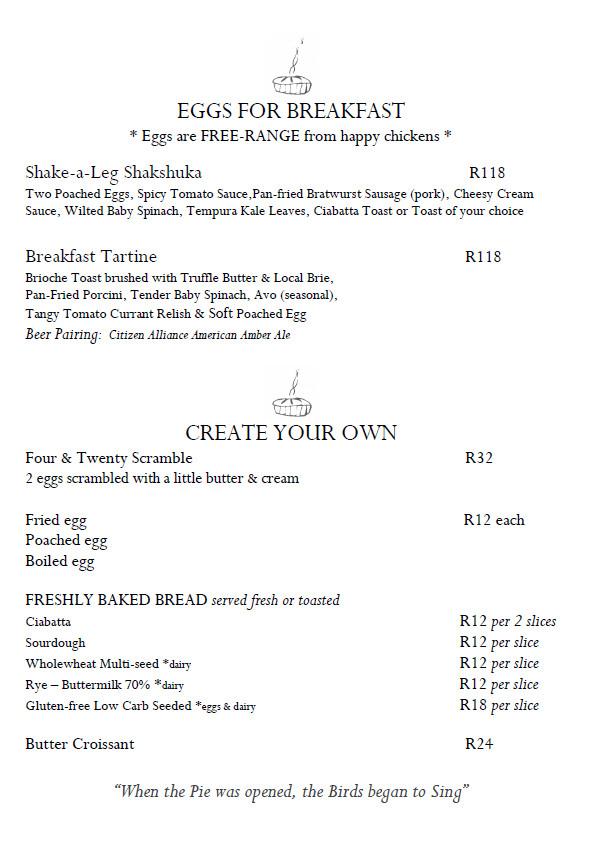 http://www.fourandtwentycafe.co.za/wp-content/uploads/2018/06/menu3.jpg
