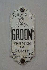 french-vintage-signage-3