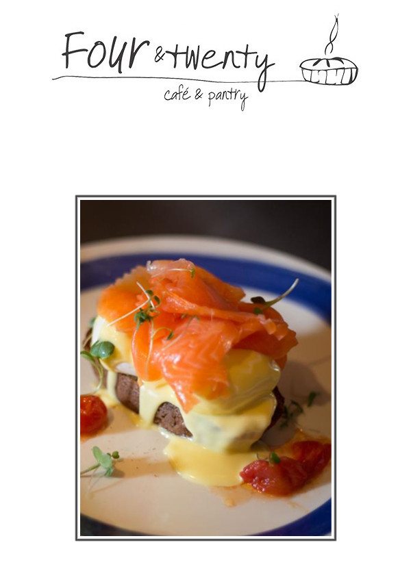 https://www.fourandtwentycafe.co.za/wp-content/uploads/2018/05/Menu-Cover.jpg