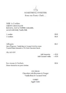 https://www.fourandtwentycafe.co.za/wp-content/uploads/2018/08/menu-10-212x300.jpg