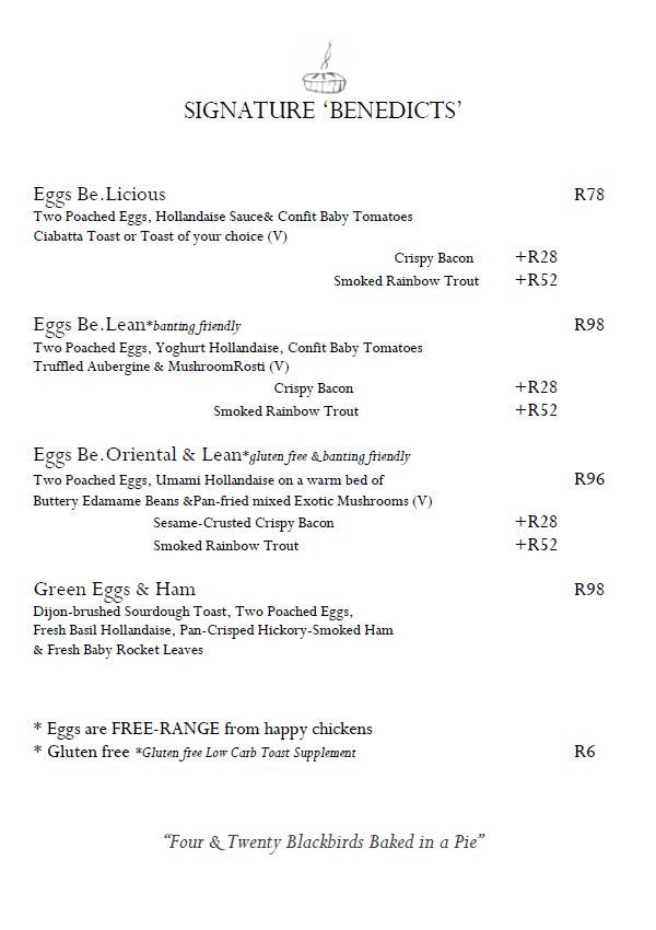 https://www.fourandtwentycafe.co.za/wp-content/uploads/2018/08/menu-2.jpg