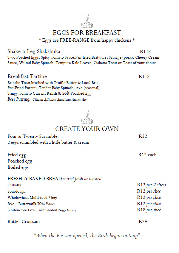 https://www.fourandtwentycafe.co.za/wp-content/uploads/2018/08/menu-3.jpg
