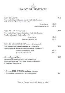 https://www.fourandtwentycafe.co.za/wp-content/uploads/2019/01/menu-2-212x300.jpg