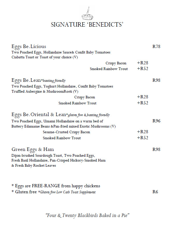https://www.fourandtwentycafe.co.za/wp-content/uploads/2019/01/menu-2.jpg