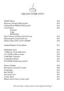 https://www.fourandtwentycafe.co.za/wp-content/uploads/2019/01/menu-4-212x300.jpg