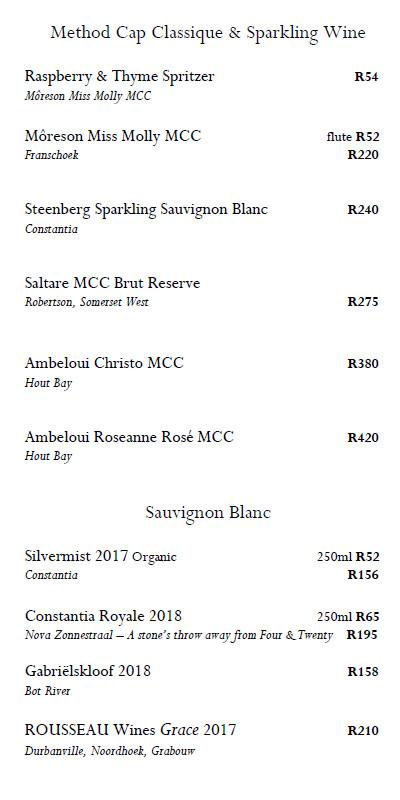 https://www.fourandtwentycafe.co.za/wp-content/uploads/2019/01/winelist-1.jpg