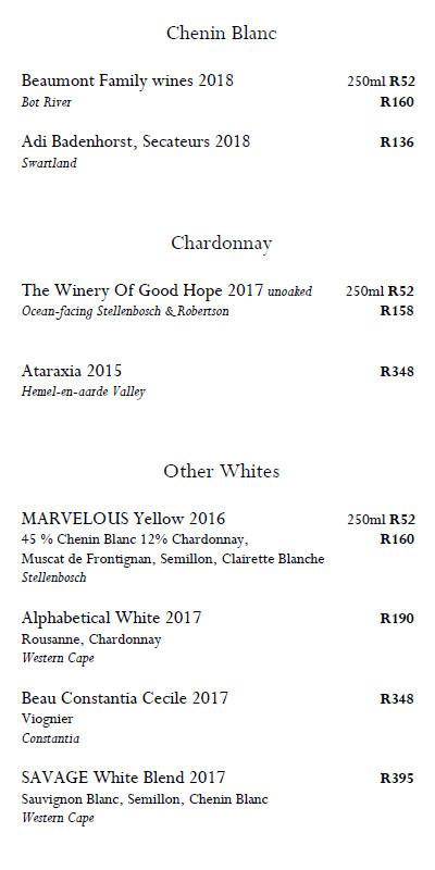 https://www.fourandtwentycafe.co.za/wp-content/uploads/2019/01/winelist-2.jpg