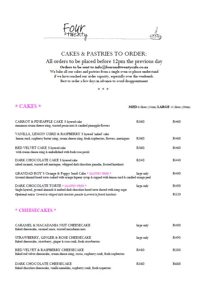 https://www.fourandtwentycafe.co.za/wp-content/uploads/2019/08/Orders-1.jpg
