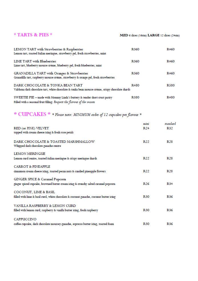 https://www.fourandtwentycafe.co.za/wp-content/uploads/2019/08/Orders-2.jpg