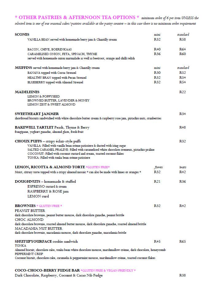 https://www.fourandtwentycafe.co.za/wp-content/uploads/2019/08/Orders-3.jpg