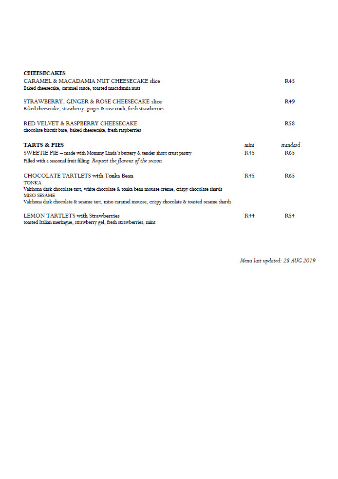 https://www.fourandtwentycafe.co.za/wp-content/uploads/2019/08/Orders-4.jpg